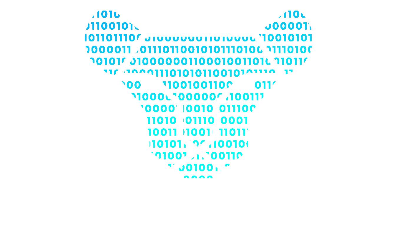 Hakuna MaData